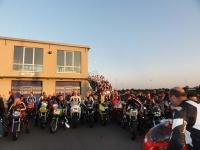 db_biketoberfest_2014_r__0681