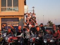 db_biketoberfest_2014_r__0751