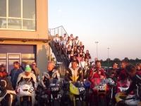 db_biketoberfest_2014_t__0421