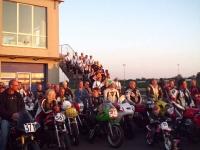 db_biketoberfest_2014_t__0481